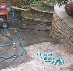 stone-patio-cleaning-fulham