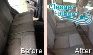 car upholstery cleaning fulham sw6 cleaner fulham. Black Bedroom Furniture Sets. Home Design Ideas