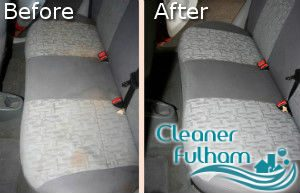 car-upholstery-cleaning-fulham