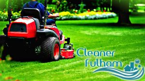 grass-cutting-fulham
