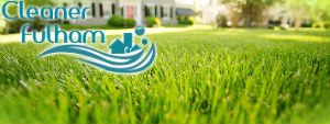 grass-cutting-services-fulham