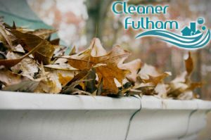 gutter-cleaners-fulham