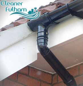 gutter-cleaning-fulham